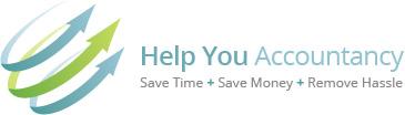Help You Accountancy